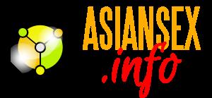 Asianisex Com
